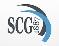 SCG Soluciones modulares