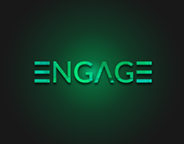 Engage - News Encyclopedia