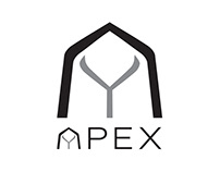 Apex Wine Group Templeton, CA.