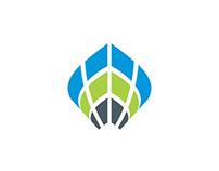 Global Shipyard- Identity