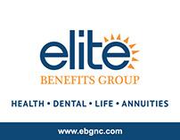 Elite Benefits Group
