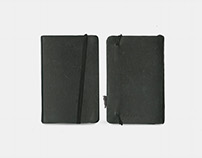 MOLESKINE: Collection