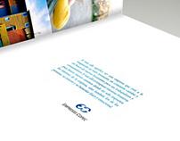 EC - 2009 Annual Report