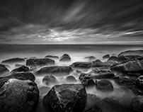 Agiti Rocks