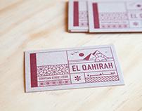 El Qahirah