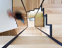 Photographies d'architecture / YH2 / Sutton