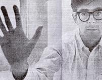 Les Levine: Transmedia 1964 – 1974