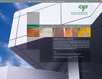 Ontario Panelization – Website
