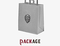 Package Concept