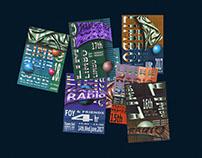 Limbo Radio