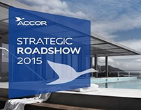 Accor Strategic Roadshow Presenation