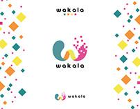 Wakala