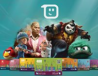 OneCard Prepaid Cards 2017