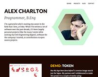 alex-charlton.com
