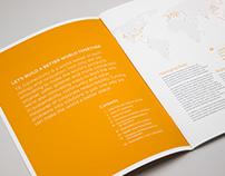 TE CR Report 2013