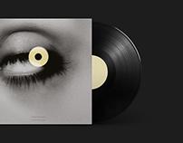 Vinyl Cover – Gesaffelstein