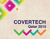 Covertech, Project Qatar