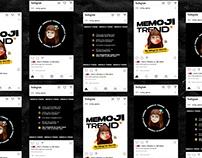 Memoji: The latest marketing trend