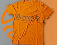 Brand T-shirt Design