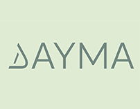 DAYMA Levantine Cookhouse
