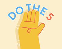 Do The 5
