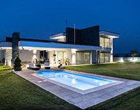 Casa Peira