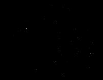 The Artsy Pixel (Logo)