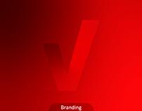 Verizon Rebranding