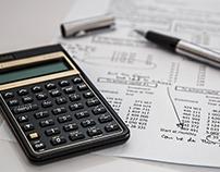 Tips for Tax Savings