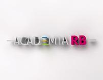 Academia RB / 2015
