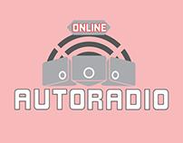 AUTORADIO – Marca e Ações