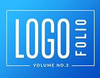 Logofolio -Vol. 3