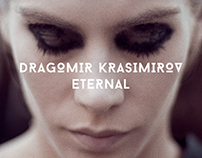 Eternal - Dragomir Krasimiro.