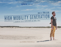HIGH MOBILITY GENERATION / DOC
