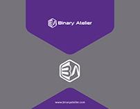 Binary Atelier - Brand