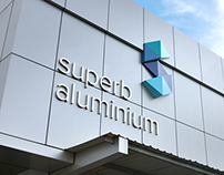 Superb Aluminium Industries