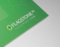 Flagstone Reinsurance Annual Report