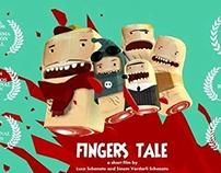 Fingers Tale