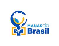 Manas do Brasil