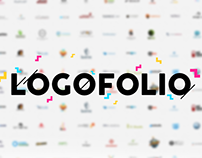 Logos 2k17