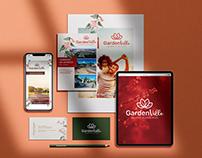 GardenVille | Propale*com