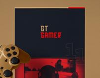 GT Gamer