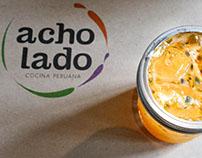 Restaurante Acholado