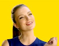 «K-RAUTA» Video Commercial AD