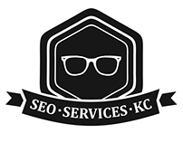 SEO Services KC: Local, Professional SEO in Kansas City