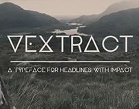 Vextract