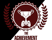 The Achievement