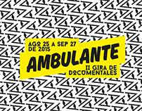 Ambulante 2015