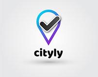 cityly