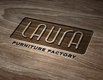 LAURA furniture factory